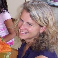 Meet Sarah Johnson with The Parenting Place a Division of STRiVE