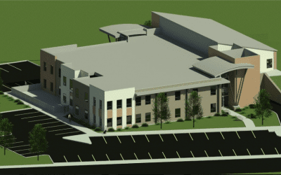 STRiVE working to open new building in Grand Junction